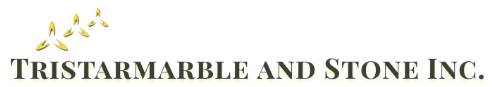 TRISTARMARBLE AND STONE INC.